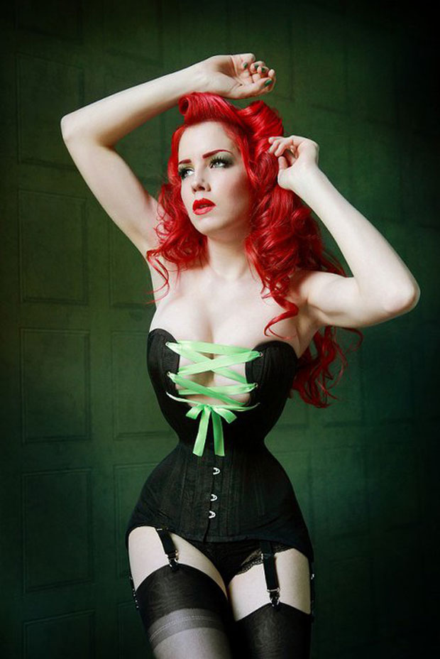 blog-electra-corsetry-2014