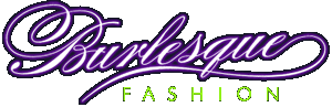 Burlesque Fashion International