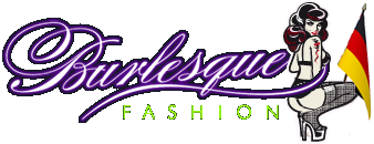 Burlesque & Alternative Fashions