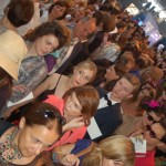 blog-lena-hoschek-sommer-2011-04