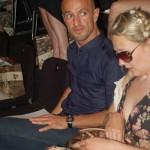 blog-lena-hoschek-sommer-2011-06