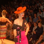 blog-lena-hoschek-sommer-2011-10