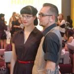 blog-lena-hoschek-sommer-2011