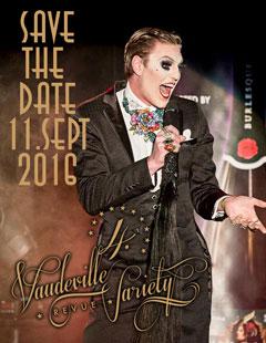 Banner_VAUDEVILLE_burlesque
