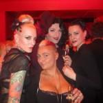 blog-lena-hoschek-2013-02