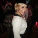 blog-lena-hoschek-2013-03