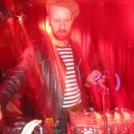 blog-lena-hoschek-2013-06