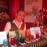 blog-lena-hoschek-2013-07