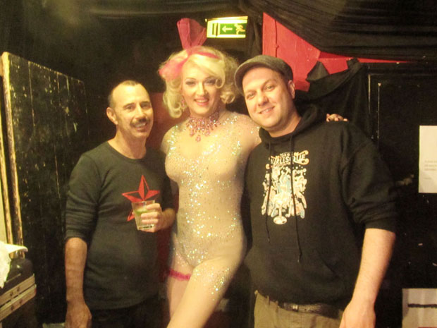 blog-london-burlesque-2013-02
