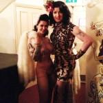 blog-london-burlesque-2013-043