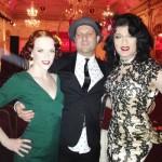 blog-london-burlesque-2013-05