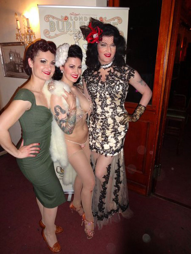 blog-london-burlesque-2013