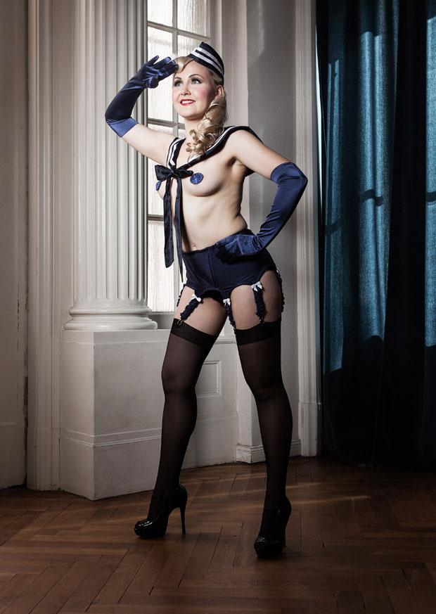 blog-miss-moss-corsets-06
