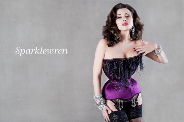 blog-sparklewren-corset-02