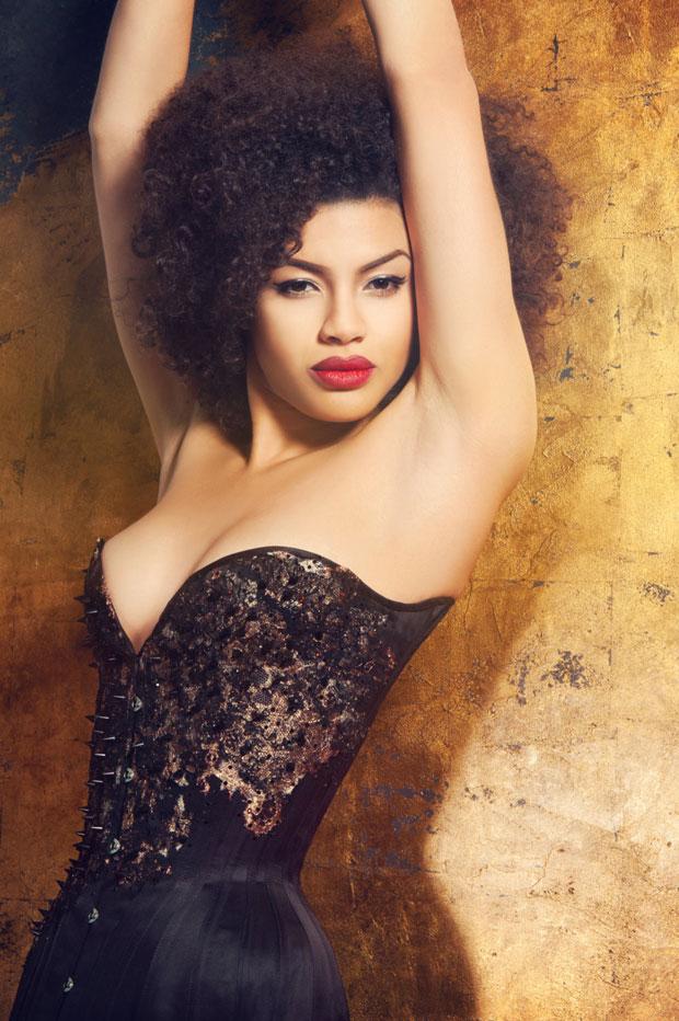blog-sparklewren-corset