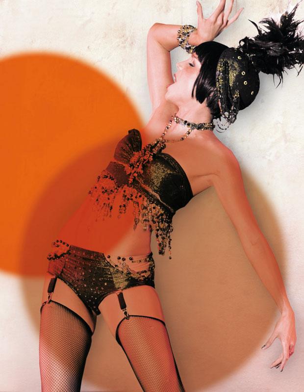blog-cabaret-01