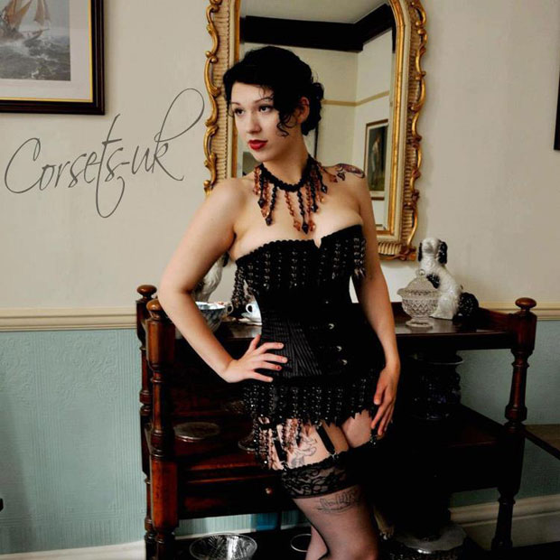 blog-corsets-uk