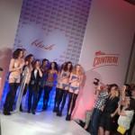blog-blush-lingerie