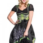 blog-carmen-geiss-dirndl-2013