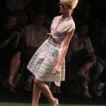 blog-lena-hoschek-2014-04