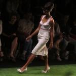 blog-lena-hoschek-2014-06