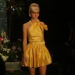 blog-lena-hoschek-2014-10