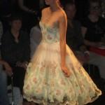 blog-lena-hoschek-2014