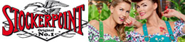 banner_stockerpoint_klein