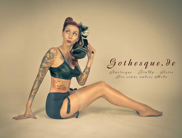 blog-gothesque-02