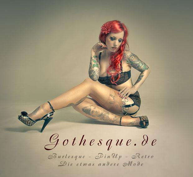 blog-gothesque-04