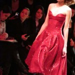 blog-lena-hoschek-2014-mbfw-10