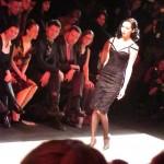 blog-lena-hoschek-2014-mbfw-11