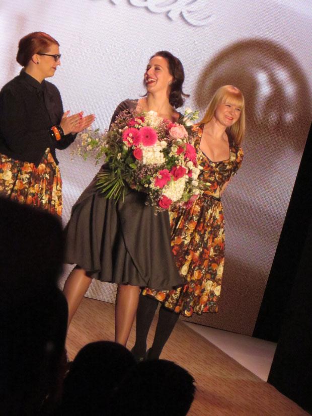 blog-lena-hoschek-2014-mbfw-15