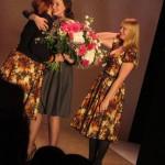 blog-lena-hoschek-2014-mbfw-16