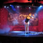 blog-London-Burlesque-2014-04