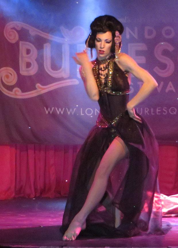 blog-London-Burlesque-2014-17