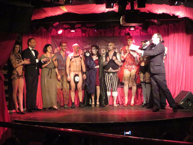 blog-London-Burlesque-2014
