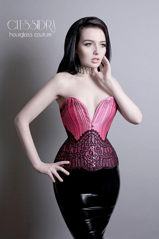 blog-clessidra-corsetry-england-13