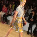 blog-lena-hoschek-2014-sommer-05