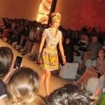 blog-lena-hoschek-2014-sommer-06