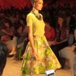 blog-lena-hoschek-2014-sommer-09