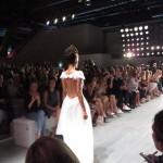 blog-lena-hoschek-2014-sommer-19
