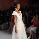 blog-lena-hoschek-2014-sommer-20