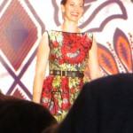 blog-lena-hoschek-2014-sommer-21
