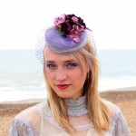 140609-Anna-Chocola-Brighton-Hats-Milliner-Pillbox-Birdcage-3-585x879