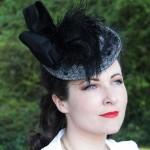 140727-Anna-Chocola-Brighton-Milliner-Hats-1940s-Burlesque-1-585x877