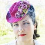 140727-Anna-Chocola-Brighton-Milliner-Hats-1940s-Burlesque-4-585x877