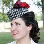 140727-Anna-Chocola-Brighton-Milliner-Hats-1940s-Burlesque-9-585x877