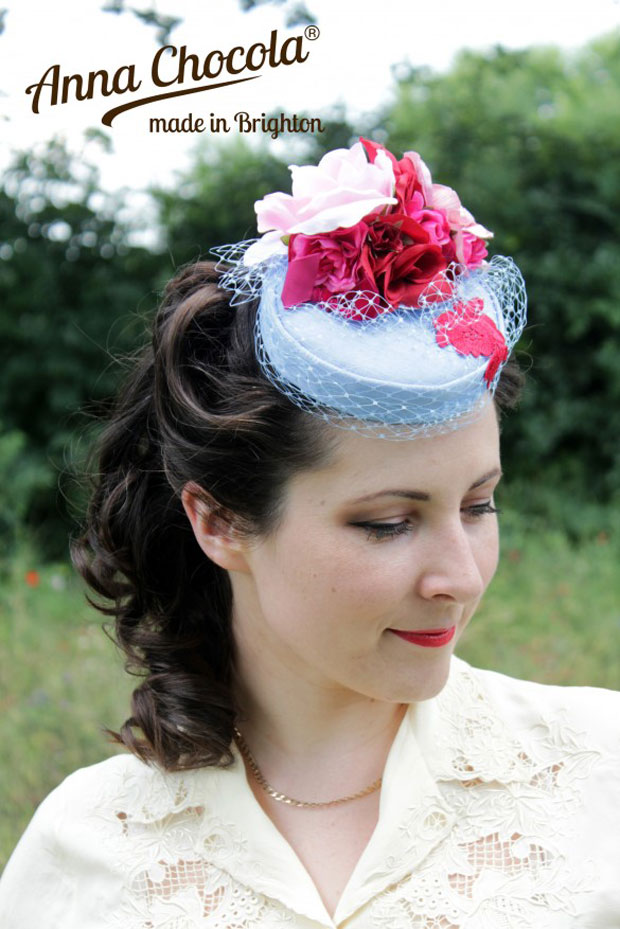blog-Anna-Chocola-Brighton-Milliner-Hats