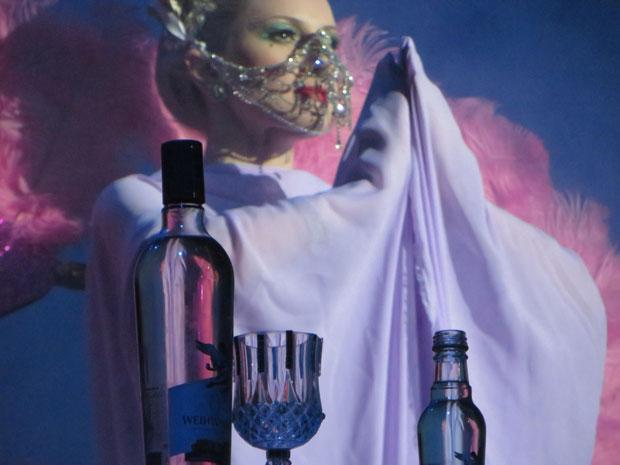 blog-berlin-burlesque-festival-2014-21